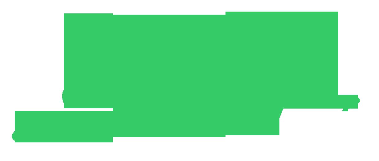logo_green_background.jpg